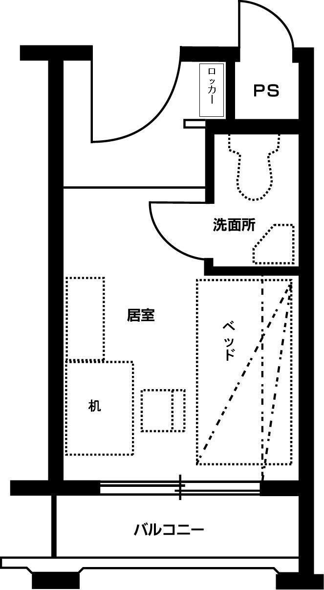 https://www.gakuseisupport.ynu.ac.jp/asset/images/%E9%96%93%E5%8F%96%E3%82%8A.JPG